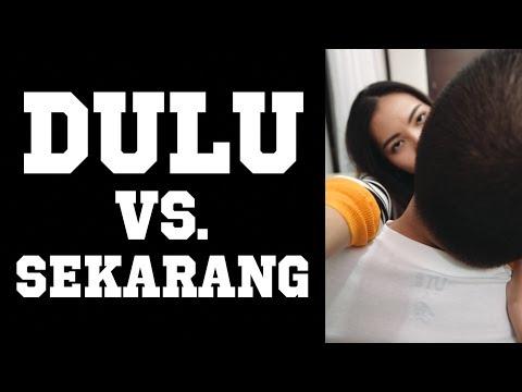 TERKENAL ZAMAN DULU vs. SEKARANG