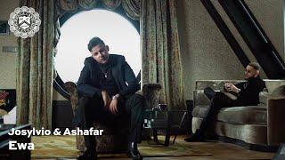 Josylvio & Ashafar - Ewa (prod. Monsif)