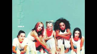 Spice Girls - 2 Become 1 (Orchestral Version)