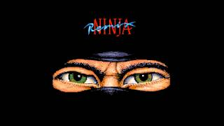 Amiga music: Ninja Remix (