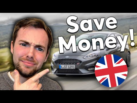 the-best-tips-to-get-cheaper-insurance-for-a-first-time-driver!