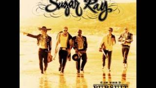 Watch Sugar Ray Rivers video
