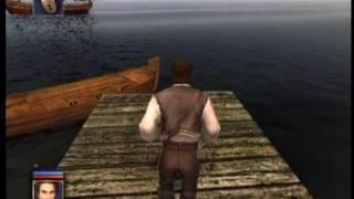 Gamepro 09/2003 - Fluch der Karibik