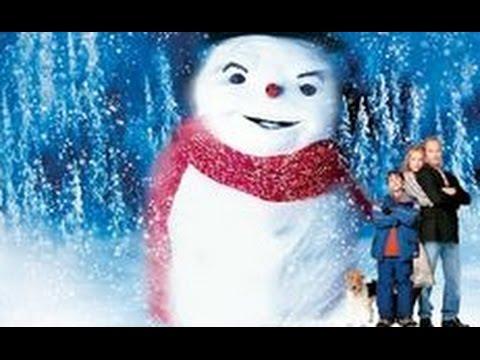 jack-frost-movie-1998-free-christmas-movies-comedy-christmas-movies