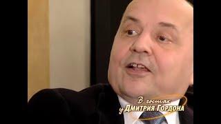 Суворов: Господа должны учесть, что у нас заряды есть