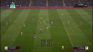 FIFA 17 #3