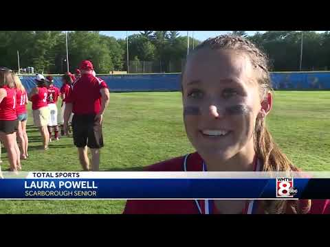 State championship Saturday 11pm highlights