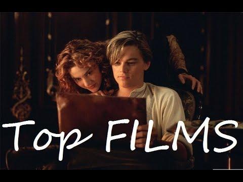 10 фильмов обязательных к просмотру со своей второй половинкой. Фильмы для двоих