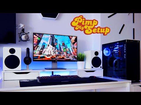 EP.228 - SETUPS THAT GRIND MY GEARS - Pimp My Setup