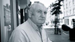 Big Issue Founder John Bird On Homelessness - Truthloader
