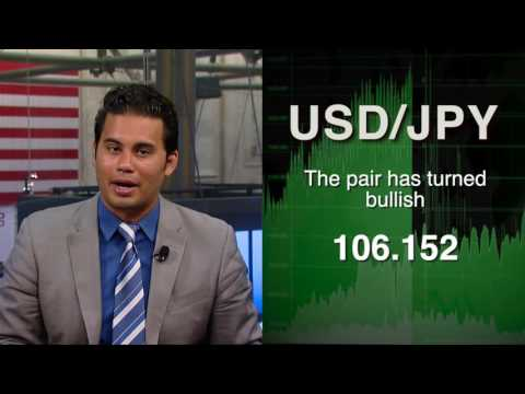 07/25: Stocks set to start week flat, USD sees bullish trade