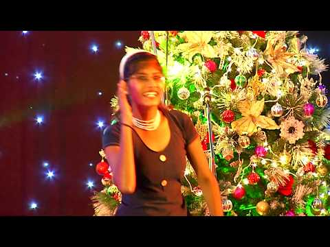 Dance Performance - Shelter Home for தேனாய் இனிக்க...