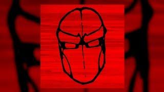 [Hardcore Techno] Euphorik Rhythm - Hardcore Beatz (Rock The Jam) | Royalty Free EDM
