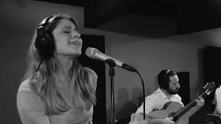 Gambar cover Veneno (Eduardo Gudin/Paulo César Pinheiro) - Carla Casarim canta Eduardo Gudin