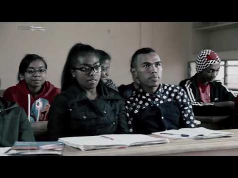 Clash Bacc -Malagasy Olombelona sy ny Fifandraisany-La Révision by Amen Communication