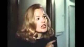 Love Streams (1984) trailer [V1] (Cannon Films)