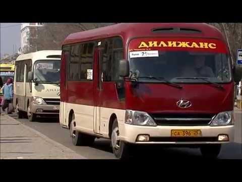 Расписание автобусов к дачным участкам