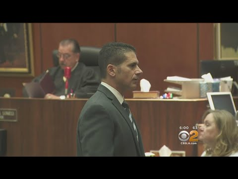 Closing Arguments Begin In Murder Trial Of Gabriel Fernandez