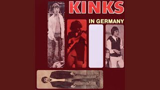 Provided to YouTube by Believe SAS A Well Respected Man · The Kinks...