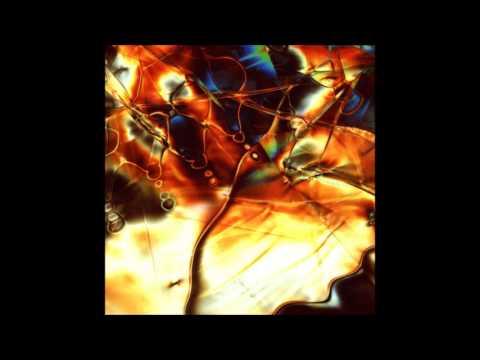 Clock Opera - Whippoorwill (NZCA Lines Remix)