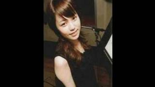 Mika Kikuchi - Believe Eien no Kizuna.