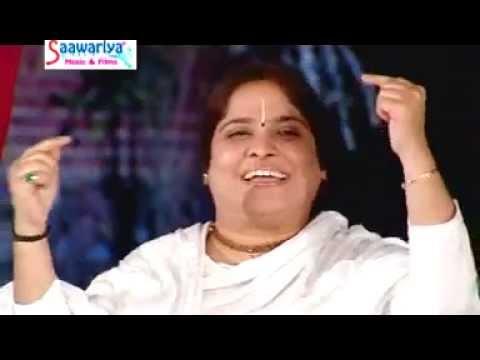 """Nand ka Choona Shyam Salona """"Hit krishan Bhajan"""""""