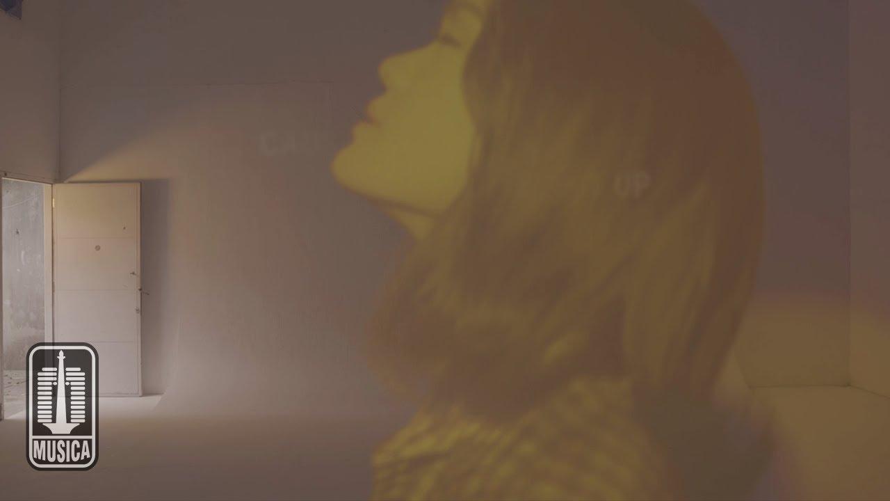 Sheryl Sheinafia & A. Nayaka - lose my mind (Official Lyric Video)