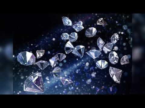 Rihanna – Diamonds [DRILL REMIX] Drill Remix 2021 | Prod.TiagoBeatss
