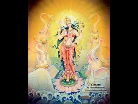 sri chakra raja simhasaneshwari