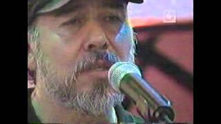Un día de Abril - Francisco Kiko Rodríguez  (Soundtrack de Cilantro y perejil)