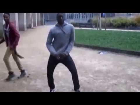 Nimempata Wangu official Video 2015