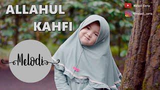 Allahul Kahfi Anak Anak Melodi Lagu Anak Islami