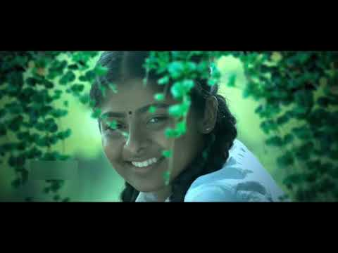 New Release Tamil Romantic Action Full Length Movies 2018 This Week | New Tamil Movies | Recent