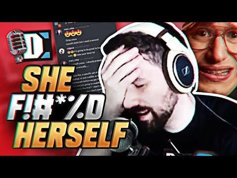 GDQ SPEEDRUNNER BANNED OVER SEXUAL HARASSMENT? Mp3