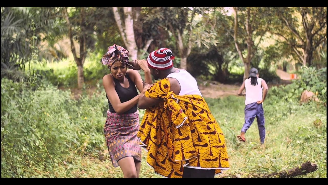 Download DJ Neptune feat. Davido and Del B - So Nice (Official Music Video)