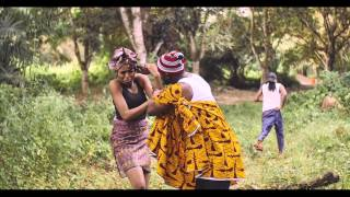 DJ Neptune ft. Davido & Del B - So Nice (Official Video)