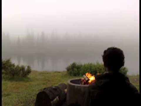 Adyashanti - Seeing through my core-beliefs Part 1 of 2