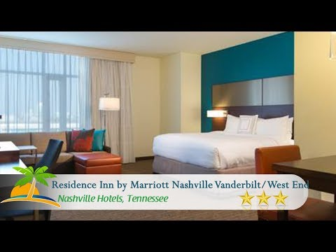 residence-inn-by-marriott-nashville-vanderbilt/west-end---nashville-hotels,-tennessee