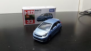 (7月新 July new)Tomica unboxing …