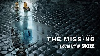 The Missing  Season 1 Episode 4 Gone Fishing Review