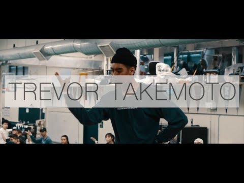 Intensive.PNG Dance Camp _Ver.2 | Trevor Takemoto