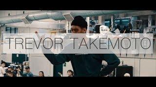 Intensive.PNG Dance Camp _Ver.2 | Trevor Takemoto