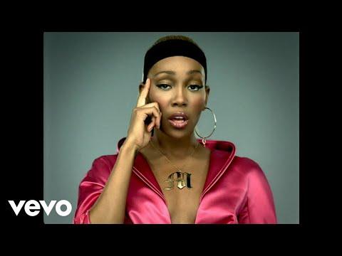 Monica - Everytime Tha Beat Drop (BET Edit) ft. Dem Franchize Boyz