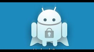 Как включить отладку по USB Android