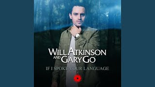 F   Spoke Your Language Extended Mix
