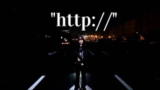 PERIMETRON official web site.OPEN!! http://perimetron.jp 7.20 Relea...