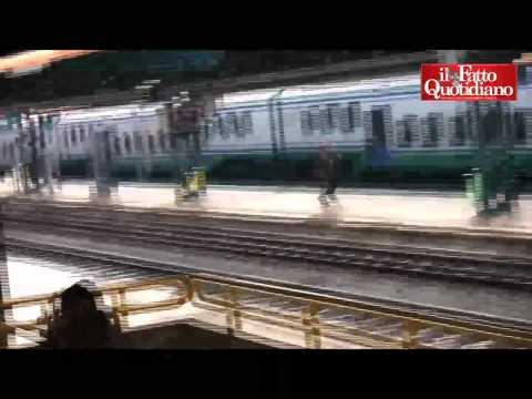 L'Italia a bassa velocità