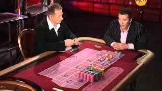 Мошенники 1 серия эфир 2011.01.15