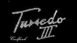 Tuxedo Feat. Leven Kali - OMW (Modern-Funk 2019)