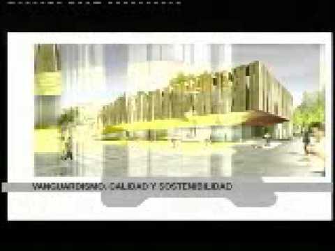 Video Gran casino royal